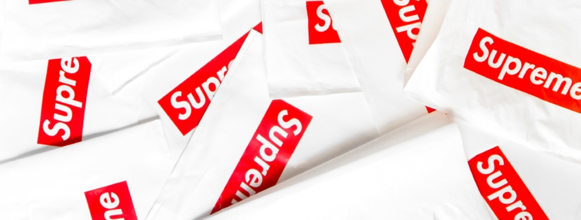 Why you need a bot for Supreme